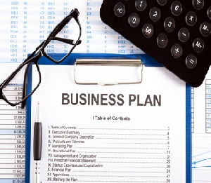 help writing business plan free Professional business plan writing and consulting services our business plans have raised $1 billion call800-216-3710 for a free consultation.